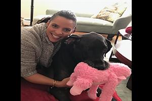 http://animalparadisehospital.com/wp-content/uploads/2017/04/Margie-Bravo-2-300x200.png
